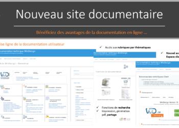 SiteDoc