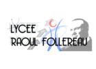 LYCEE RAOUL FOLLERAU