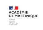 RECTORAT MARTINIQUE