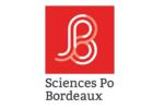 SCIENCE PO BORDEAUX