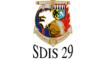 SDIS 29
