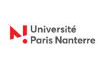 UNI PARISX NANTERRE