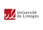 UNIVERSITE DE LIMOGES